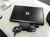 COMPAQ Laptop/Netbook PRESARIO CQ57-339WM